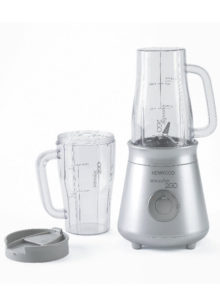 Kenwood SB055 Smoothie 2GO