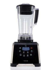 Best Blender Green Smoothies