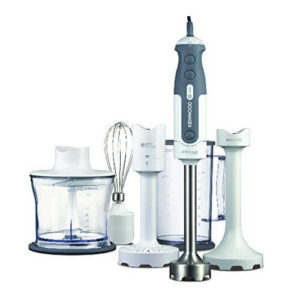 Kenwood Hand Blender HDP406