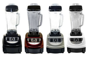 Optimum 9400 Domestic and Commercial Blender 2016