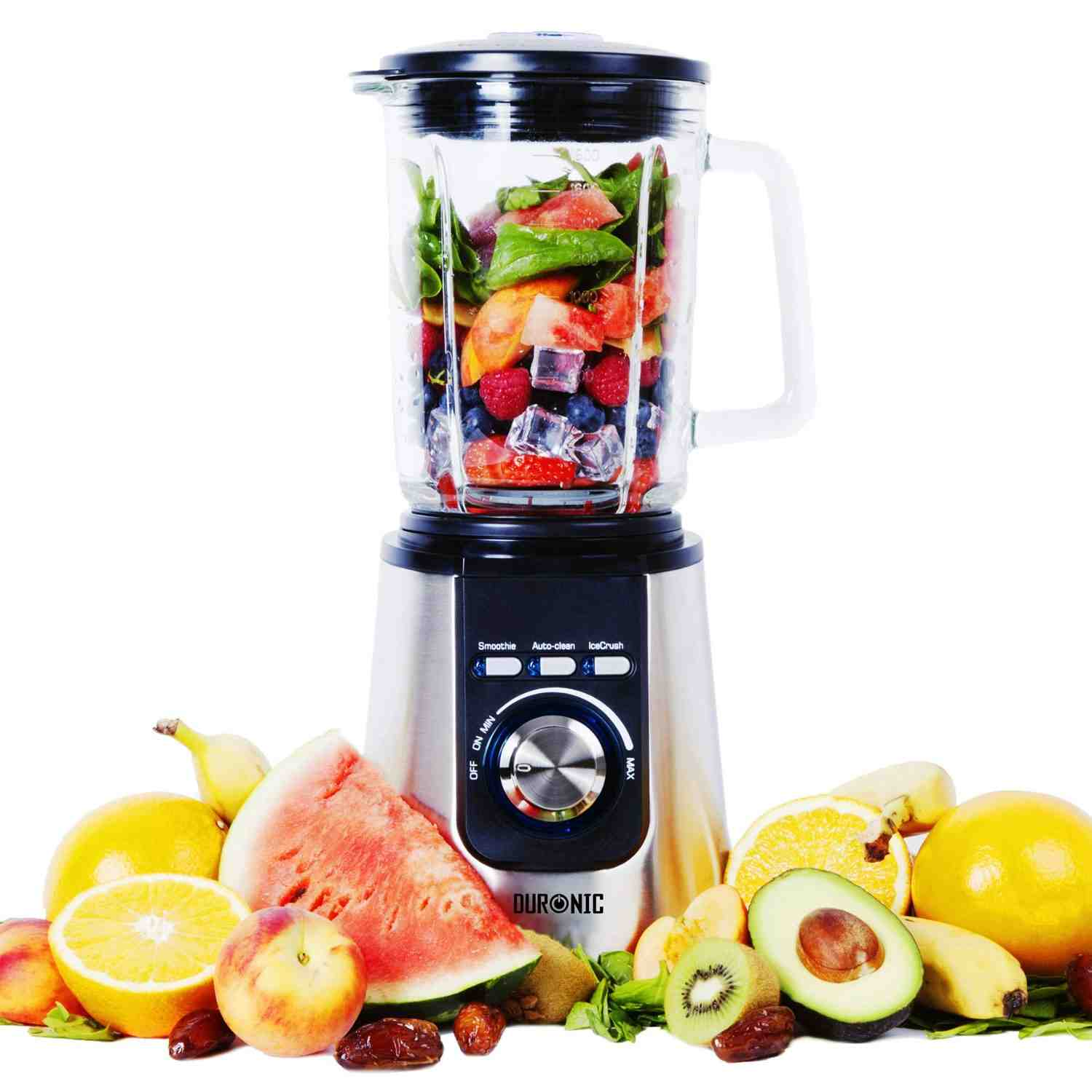 Cheap Blenders For Smoothies Reviewing The Best Of 2018