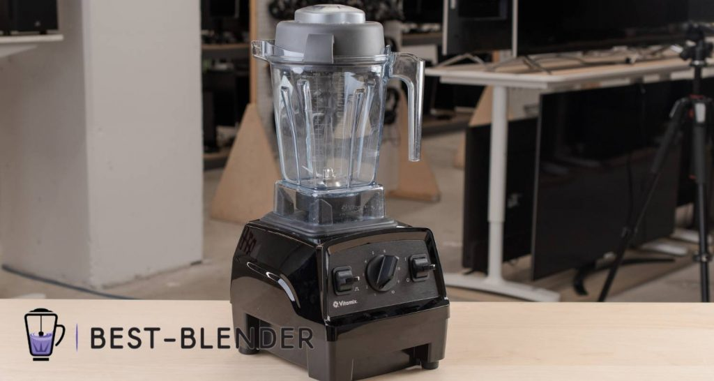 What Blender Is Good For Hot Liquids? Read Here!