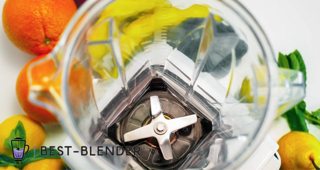 Are Blender Jars Interchangeable? Find Out Here!