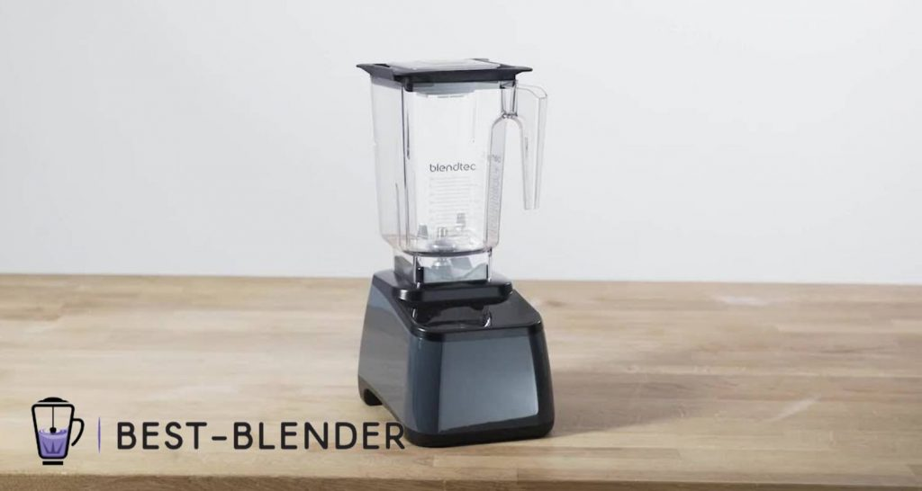 What Blender Has The Most Horsepower? Our Guide Here!